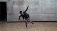 おとなのHIPHOPダンス