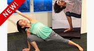 adidas yoga アディダスヨガ