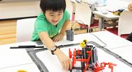 ロボット教室 プライマリークラス~アドバンスプログラミングコース