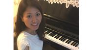 ピアノで歌う愛唱歌の会