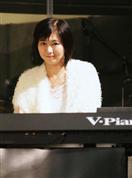 pianoで