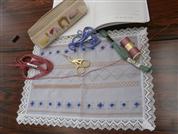 戸塚刺繍2