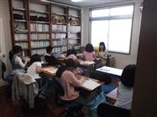 作文教室001