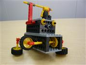 ロボット教室001