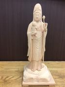 仏像彫刻_02