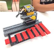 ロボット教室 アドプロ01