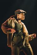 ダンス加藤1