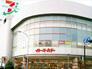 横浜別所校